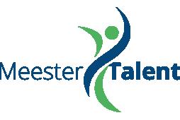 Meester-Talent