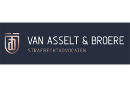 Van Asselt & Broere strafrechtadvocaten