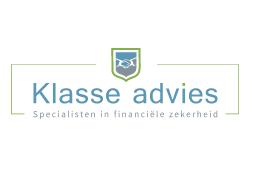 Klasse Advies Roosendaal V.O.F.