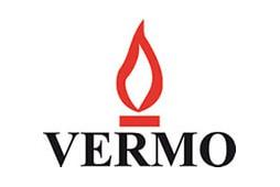 Vermo Vloerverwarming Systemen B.V.