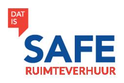 Safe Ruimteverhuur