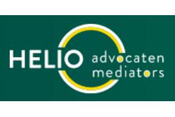 Helio Advocaten