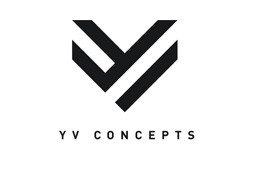YV Concepts
