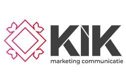 KIK Marketing en Communicatie