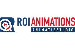 ROI animations