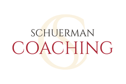 Schuerman Coaching