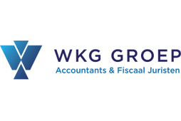 WKG Groep Accountants & Fiscaal Juristen