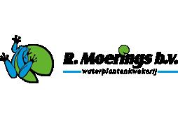 Waterplantenkwekerij R. Moerings B.V.