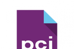 PCI Supplying B.V.